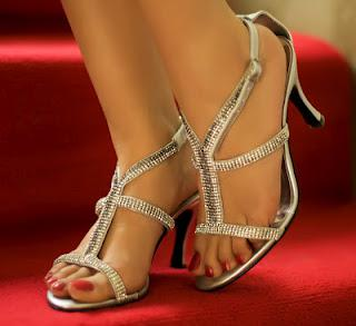 metro-shoes-flat-foot-wear-and-sandals-design-l-_uotit