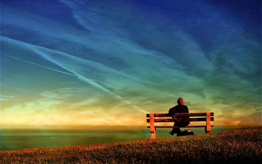 waiting-on-the-bench4