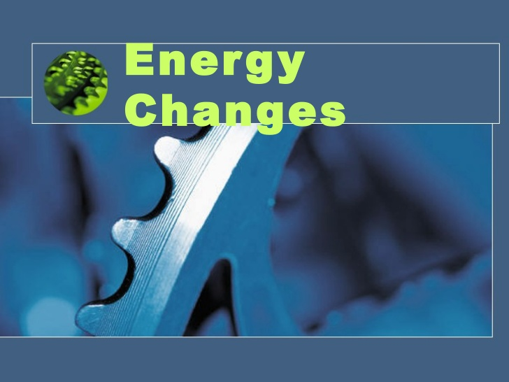 energy-changes-1-728