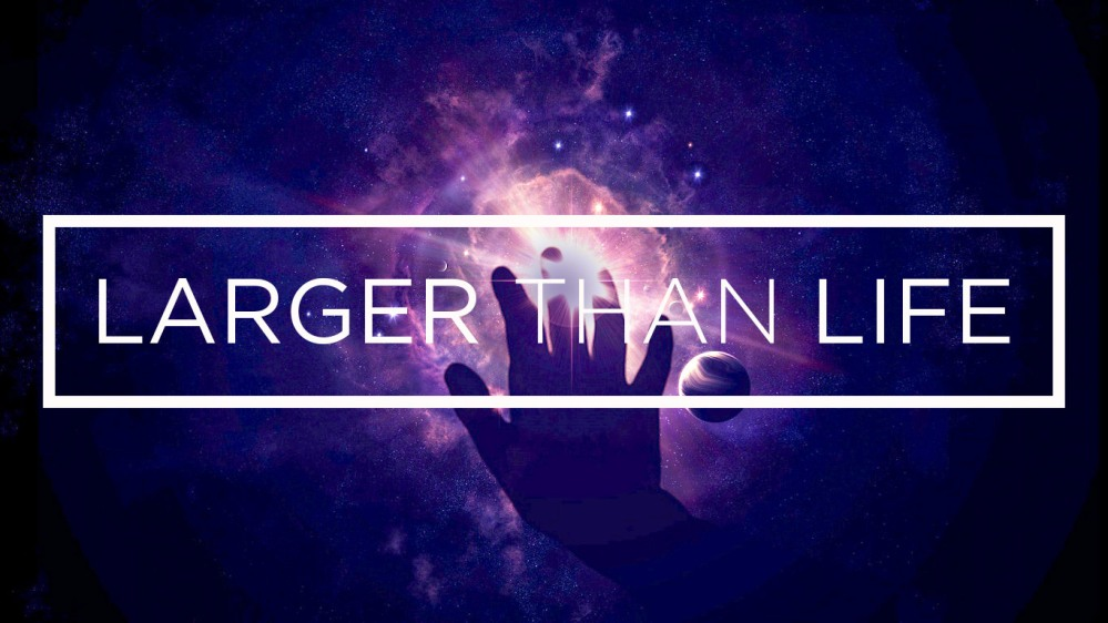 largerthanlife-web