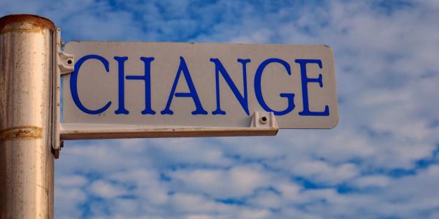 n-habit-change-628x314