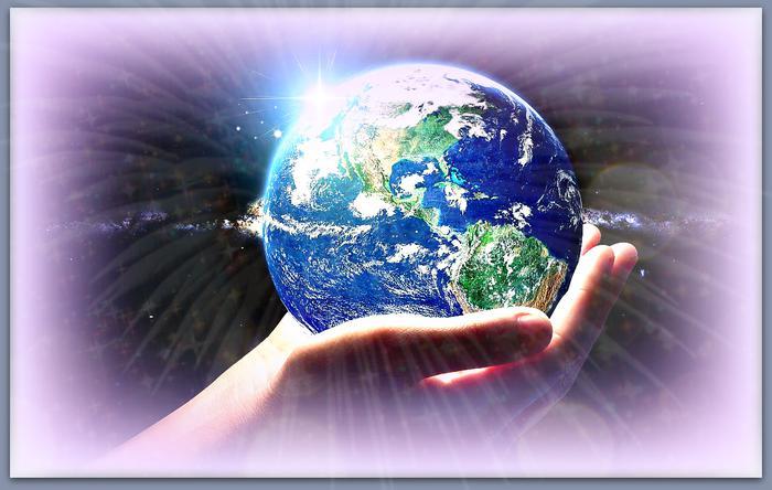 master_consciousness_creator_3