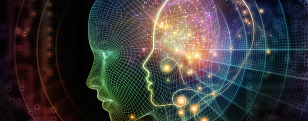 the-rise-of-human-consciousness