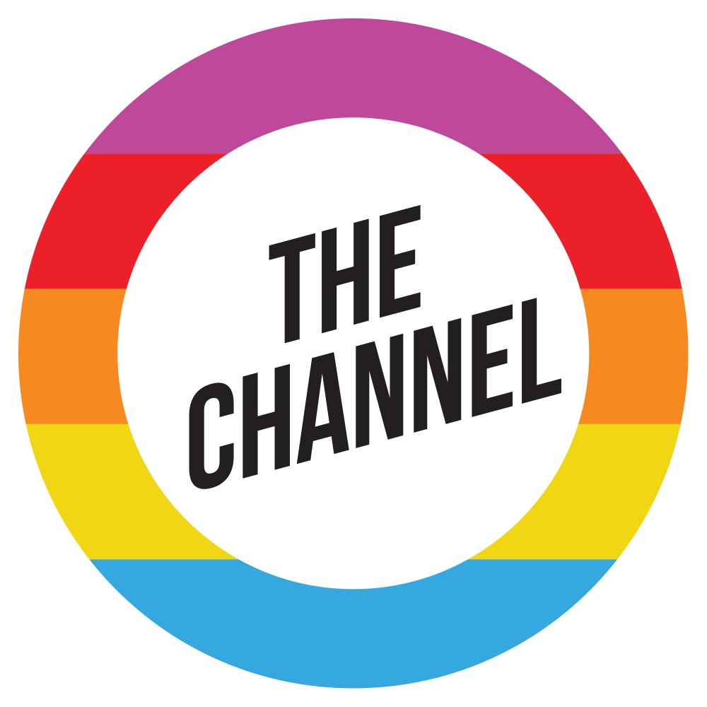 thechannellogo