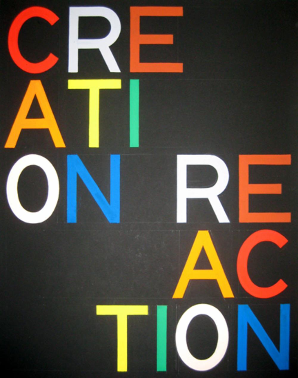008320creationreaction-tauba-auerbach-large