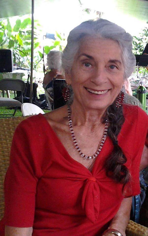 Karen Liberman